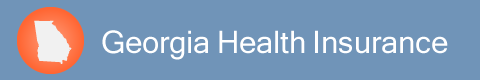 Georgia Health Insurance Exchange logo